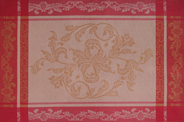 Helga-Jacquard-Tea-Towel-Beige